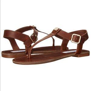 Hiwayy thong sandals